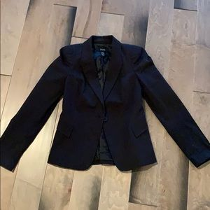 Body by Victoria Suit Jacket